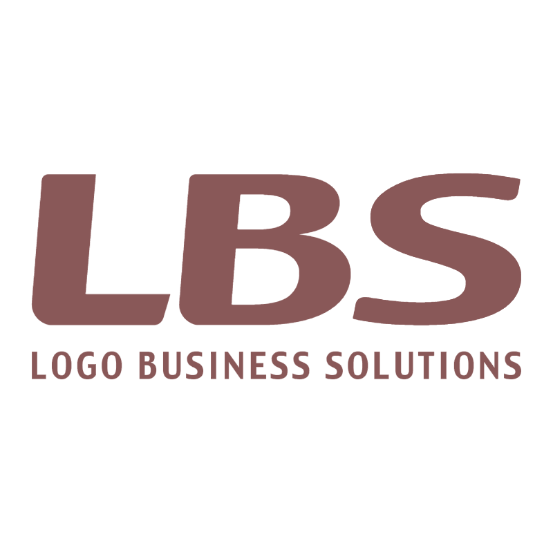 LBS vector