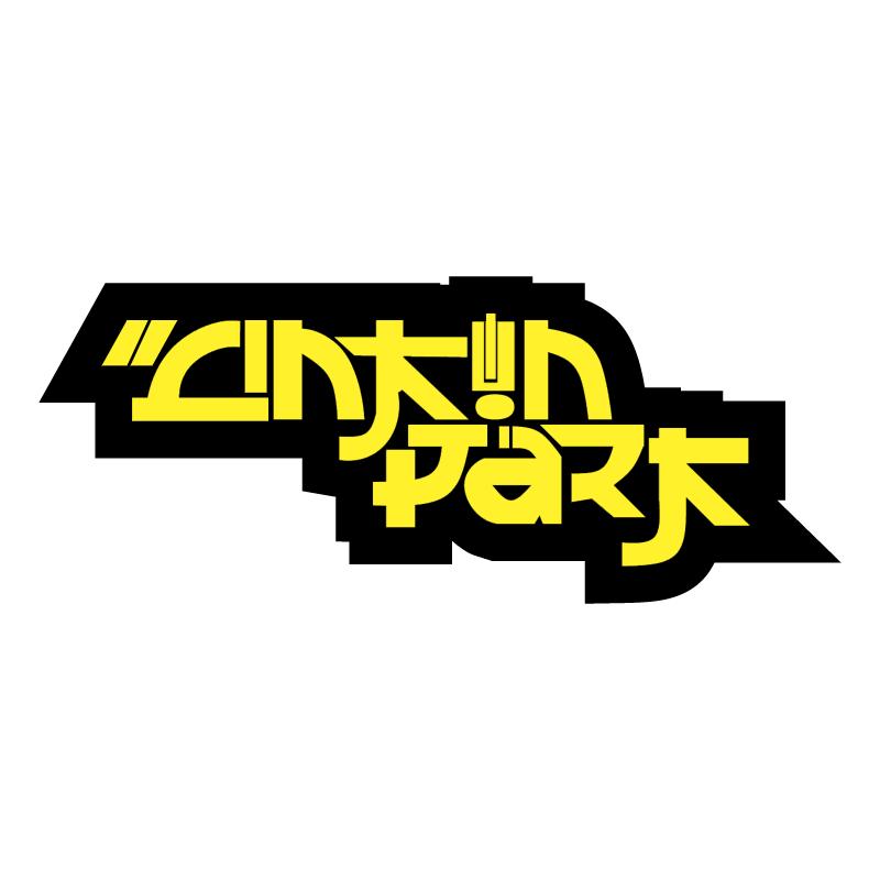 Linkin Park vector