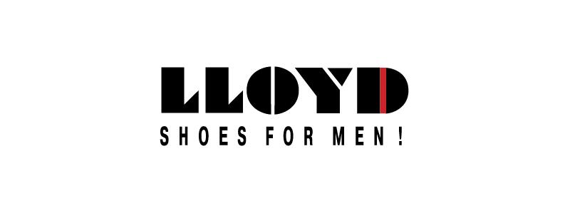 Lloyd vector logo