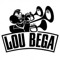 Lou Bega vector