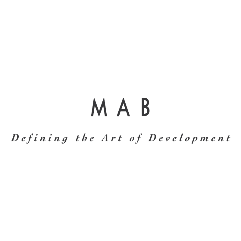 MAB vector