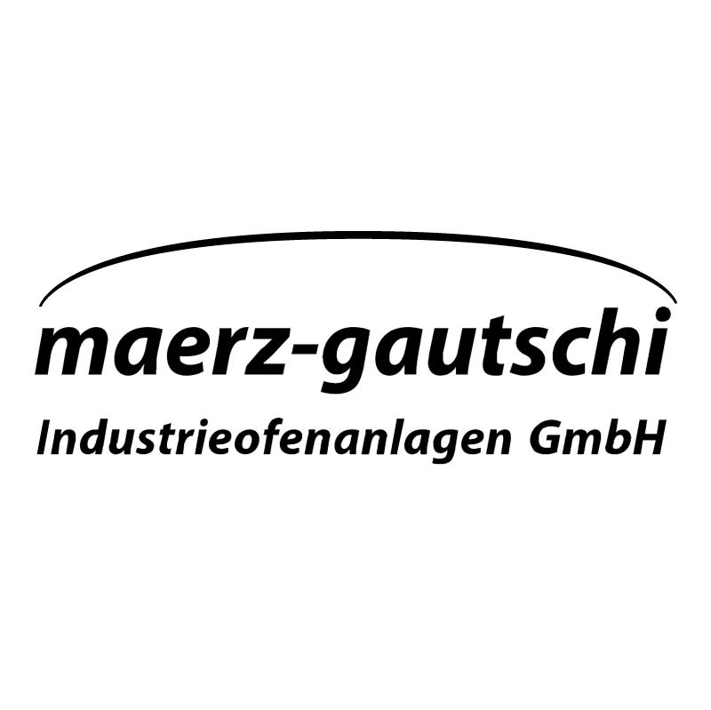 Maerz Gautschi vector