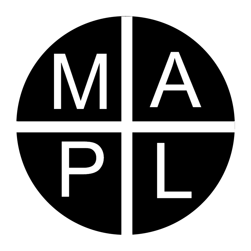 MAPL vector