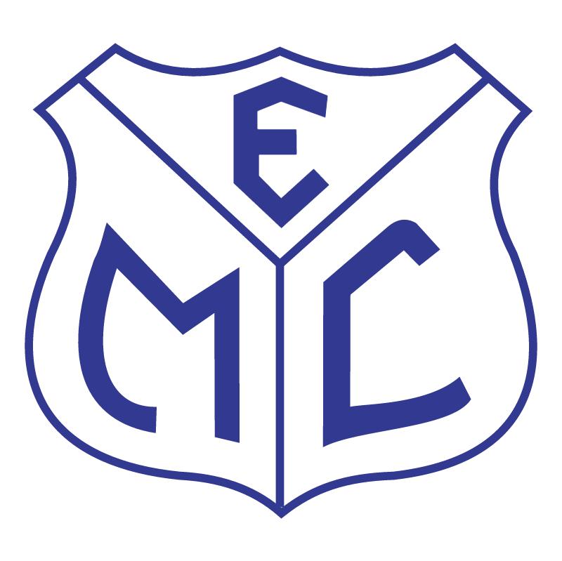 Marituba Esporte Clube de Marituba PA vector