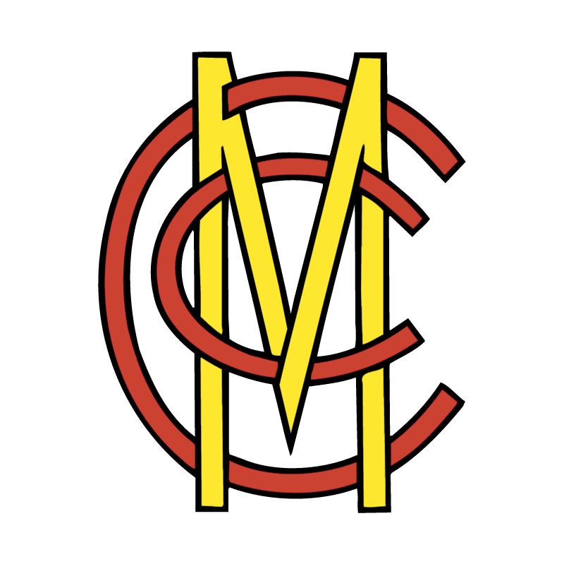 MCC vector