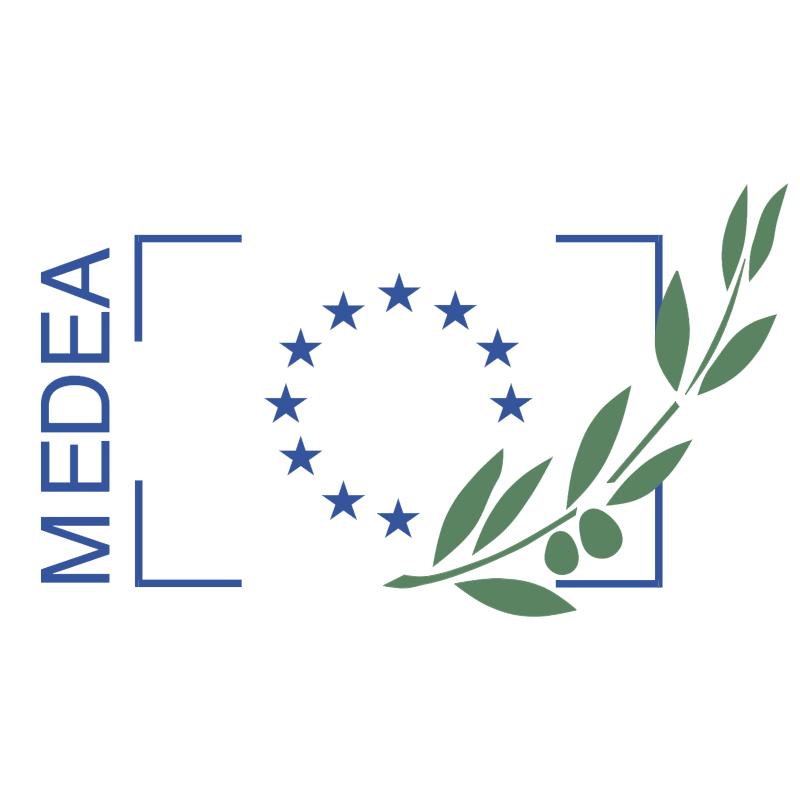 Medea vector