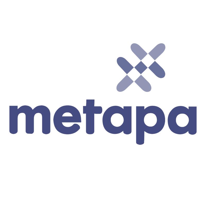 Metapa vector