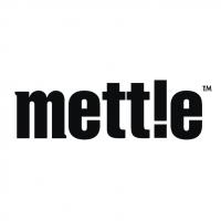 Mettle vector