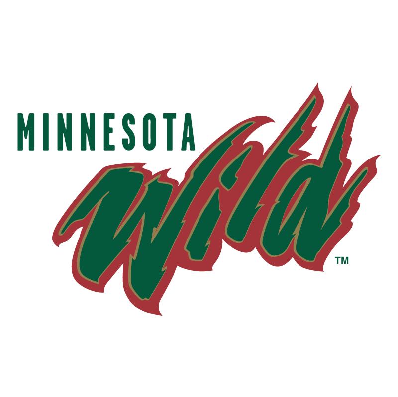 Minnesota Wild vector
