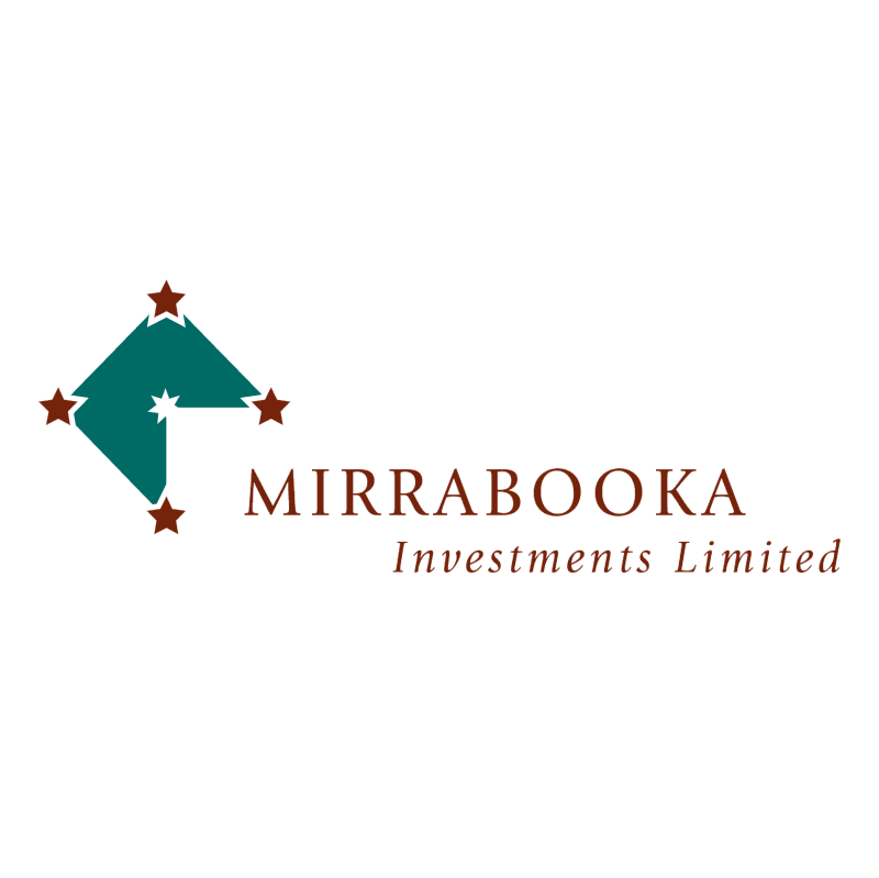 Mirrabooka Investments Limited vector