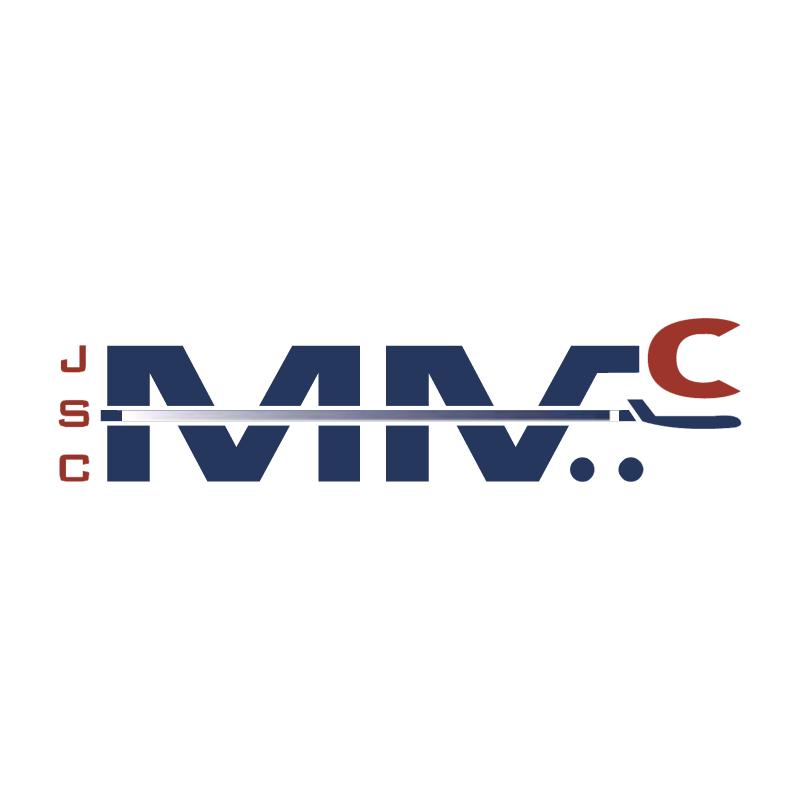 MMC vector