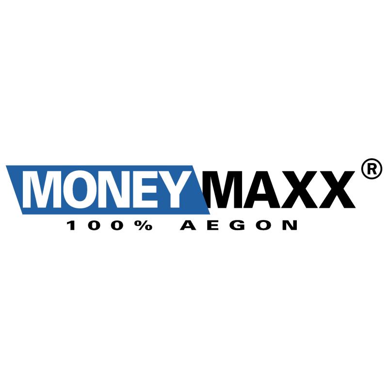 MoenyMaxx vector