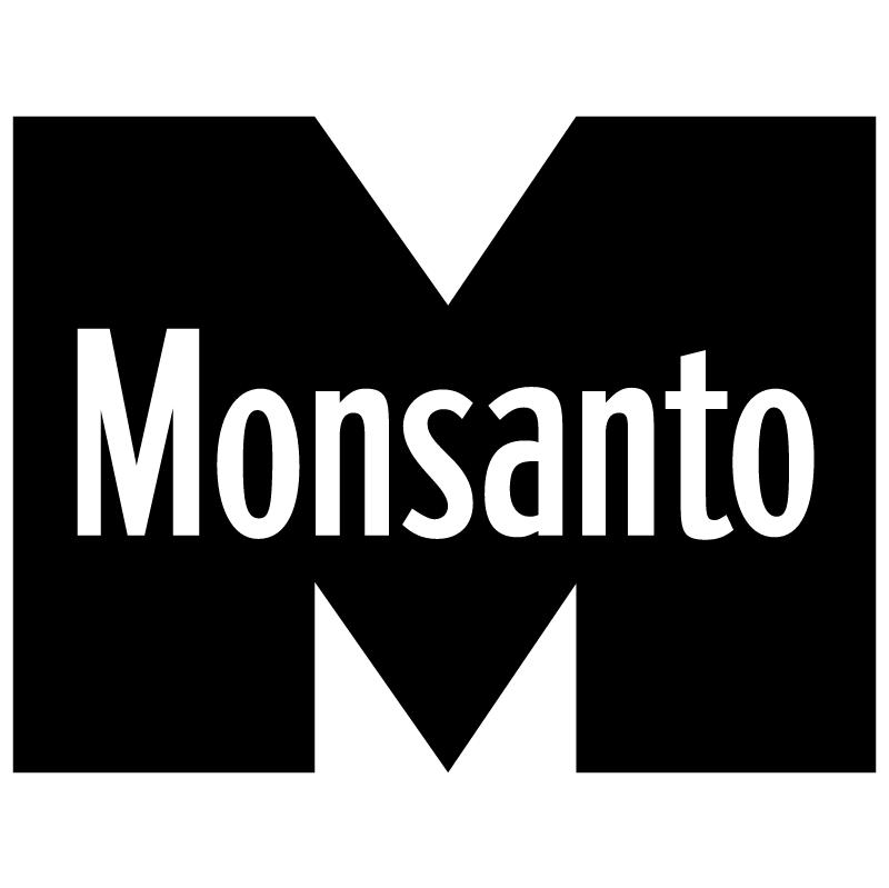 Monsanto vector