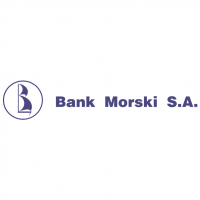 Morski Bank vector