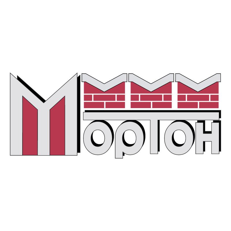 Morton vector
