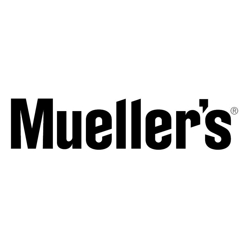 Mueller's vector