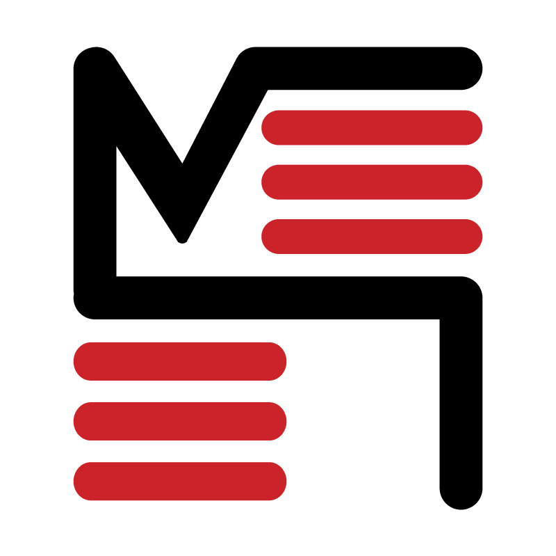 Myasoprom vector