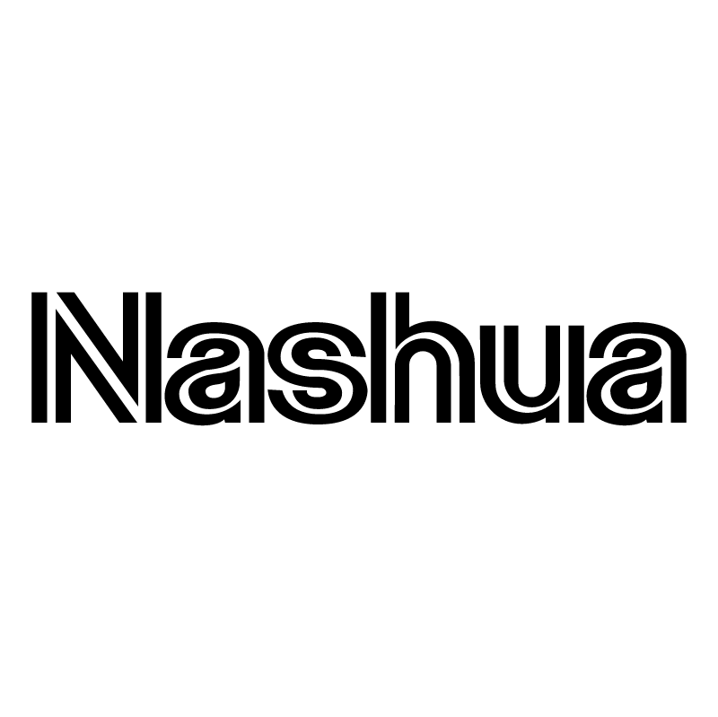 Nashua vector