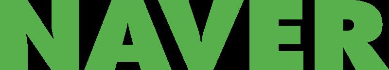 Naver 2 vector