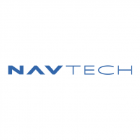 Navtech vector