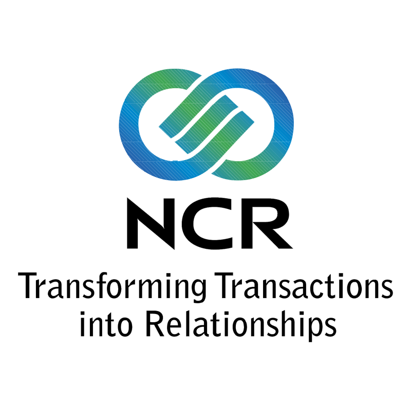 NCR vector