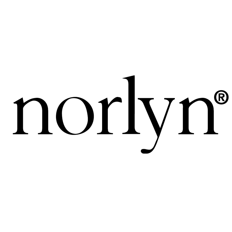 Norlyn vector