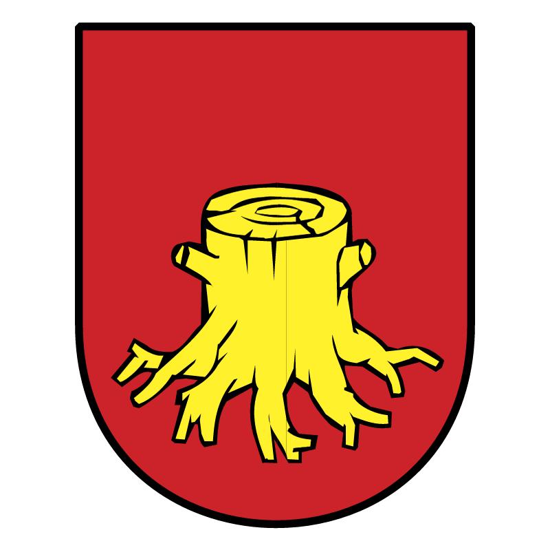 Nowa Ruda vector logo