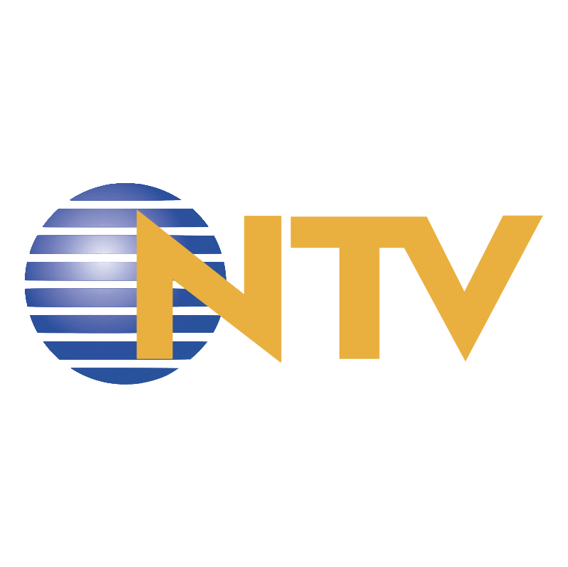 NTV vector