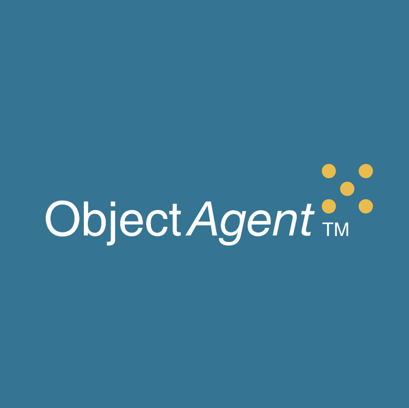ObjectAgent vector
