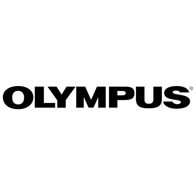 Olympus vector