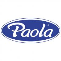Paola vector