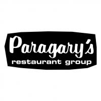 Paragary's vector