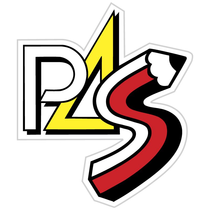 PAS vector