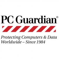 PC Guardian vector