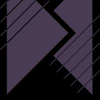 Pelosa vector