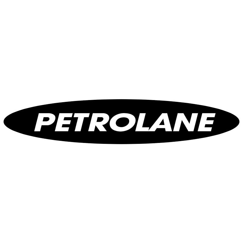 Petrolane vector