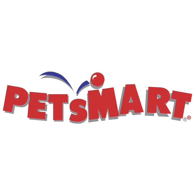 PETsMART vector