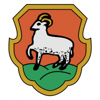 Piaseczno vector