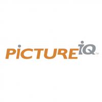 PictureIQ vector