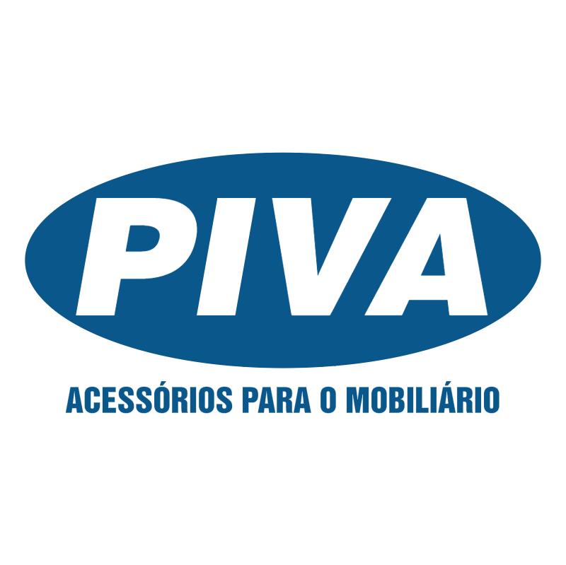 PIVA vector