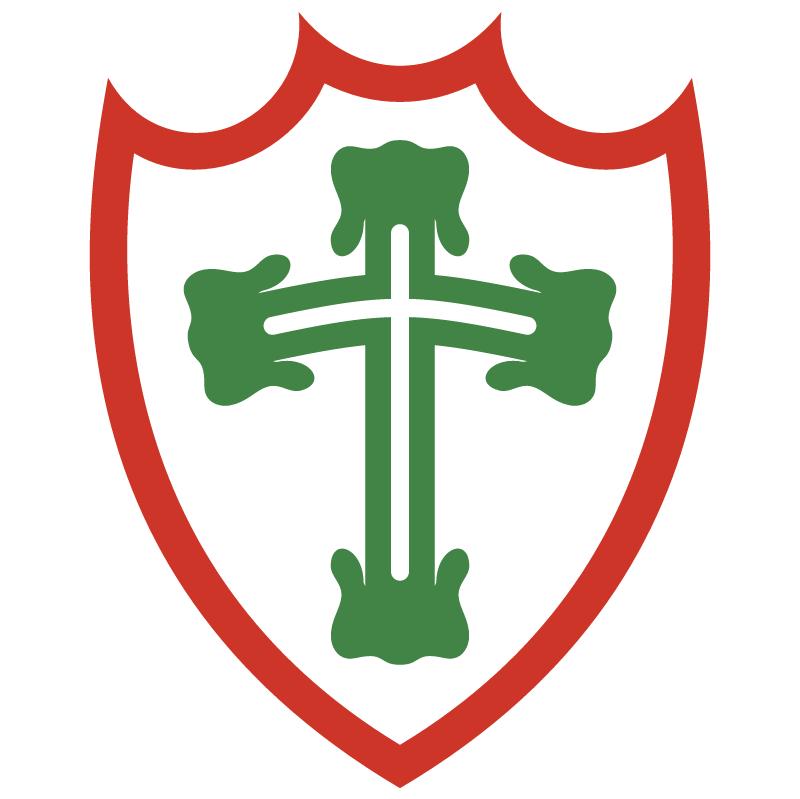 Portuguesa vector