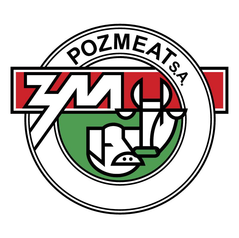 Pozmeat ZM vector