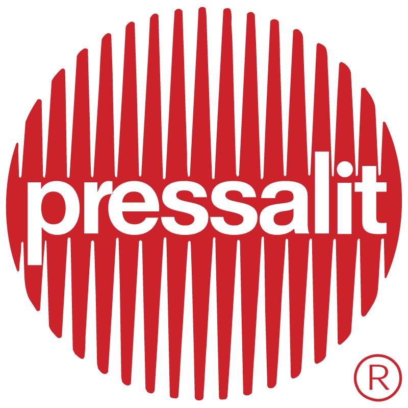 Pressalit vector