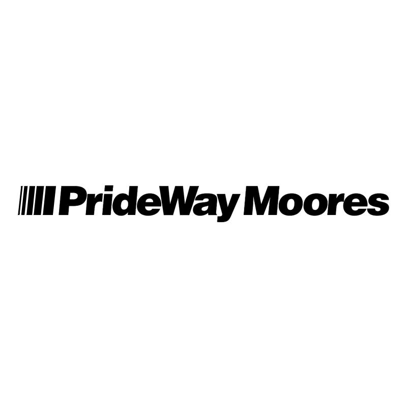 PrideWay Mores vector