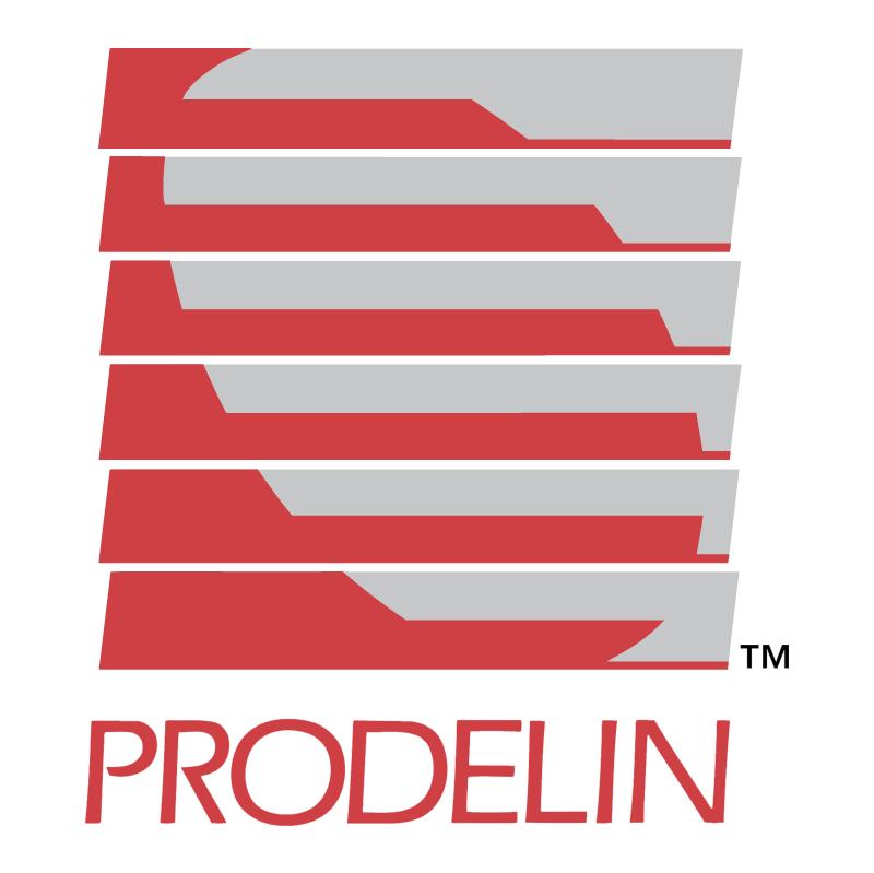 Prodelin vector