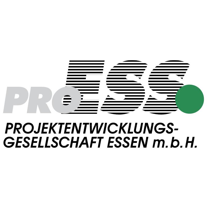 ProESS vector