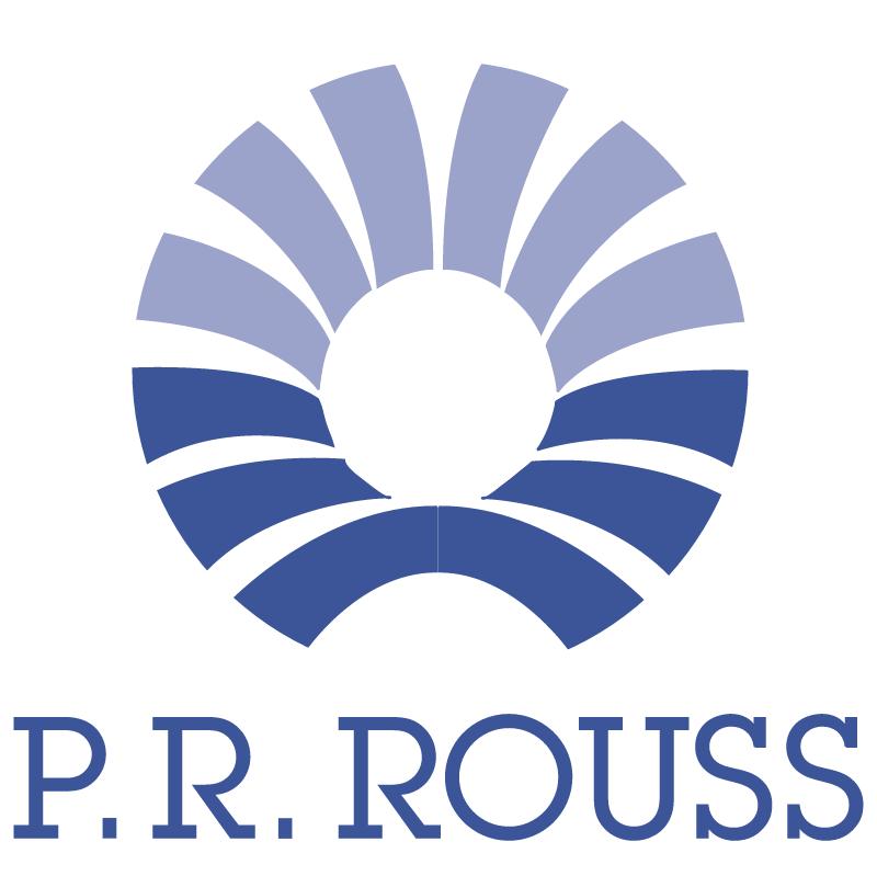 PRRouss vector