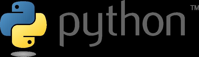 Python vector
