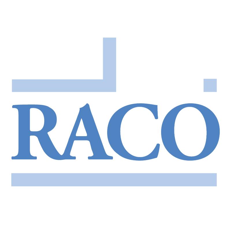 Raco vector