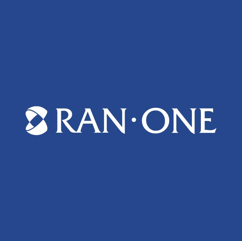 RAN ONE vector